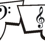 MusicalConversations