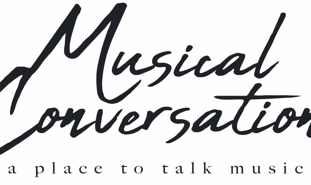 What Are Musical Conversations?
