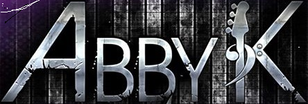 Abby K, Eddie Z